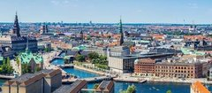 copenhagen_featured